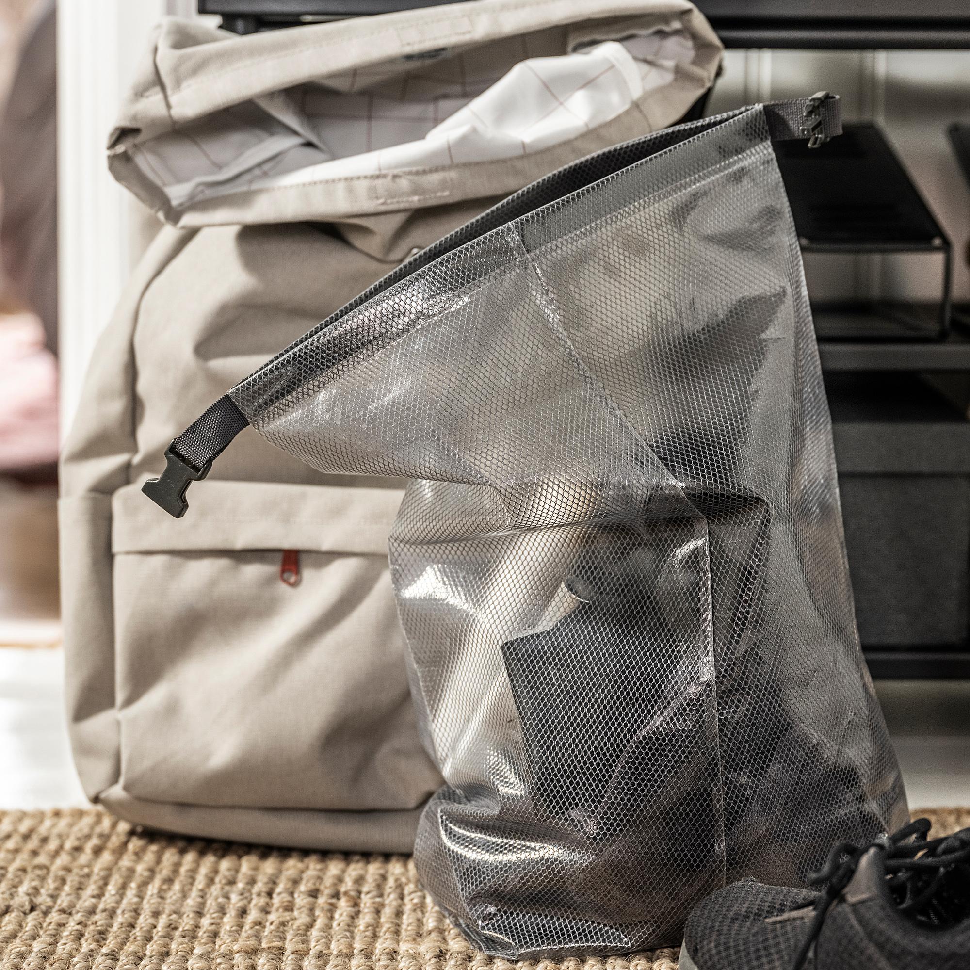 RENSARE waterproof bag