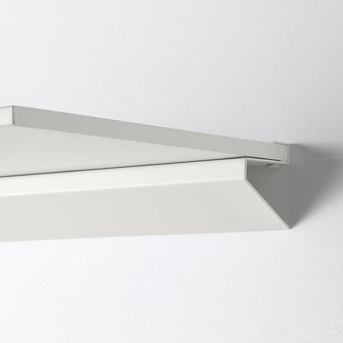 TROXHULT wall shelf
