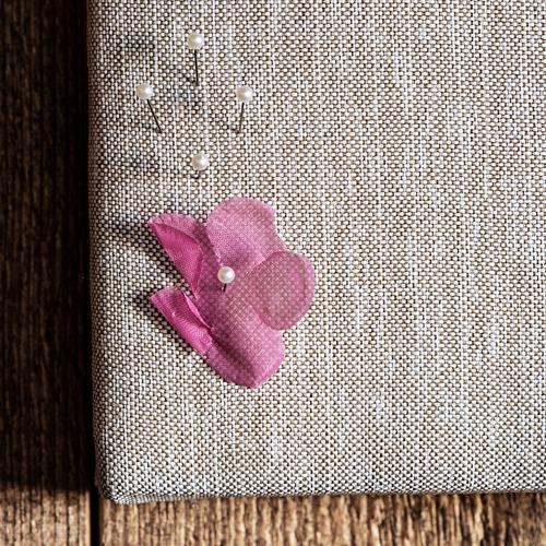 SVENSÅS užrašų lenta su smeigtukais