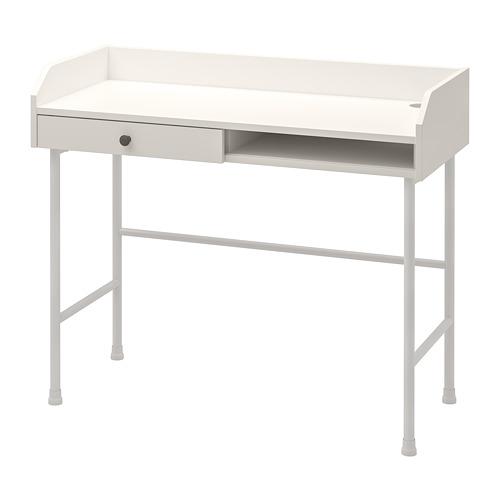 HAUGA письменный стол