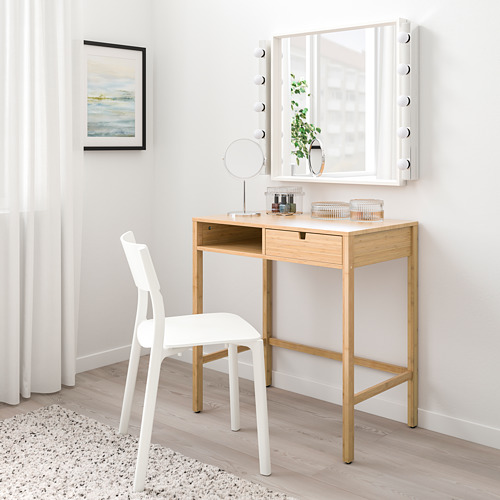 NORDKISA dressing table