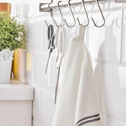 HILDEGUN полотенце кухонное