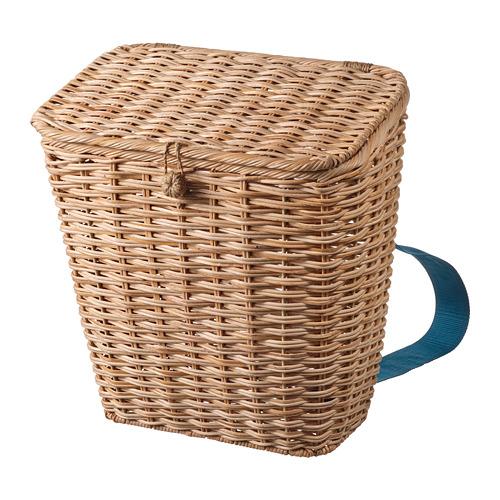 SOMMARDRÖM backpack