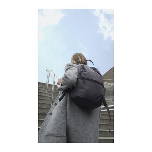 VÄRLDENS рюкзак
