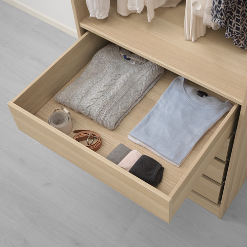 KOMPLEMENT drawer
