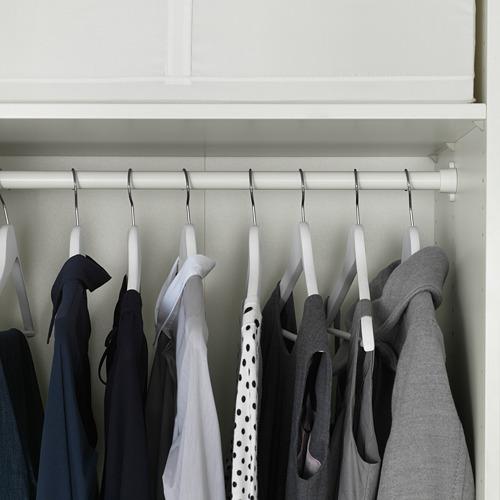 KOMPLEMENT clothes rail