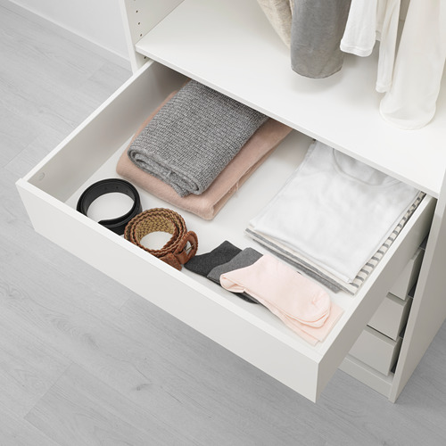 KOMPLEMENT drawer