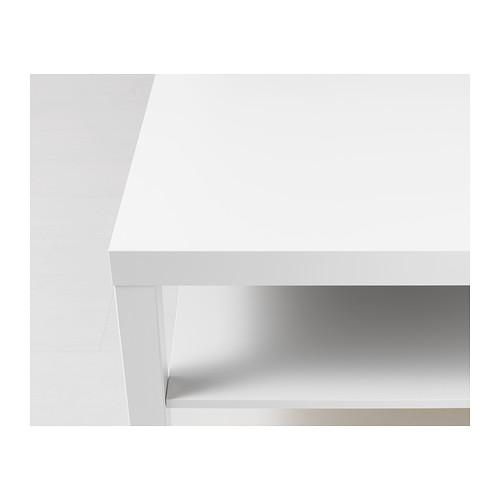 LACK журнальный стол