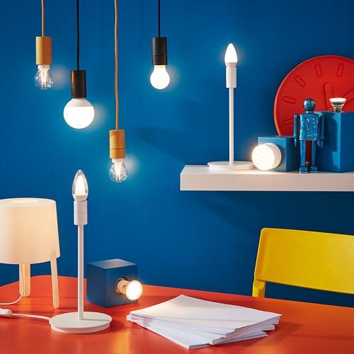 LEDARE LED lemputė GX53 600 liumenų