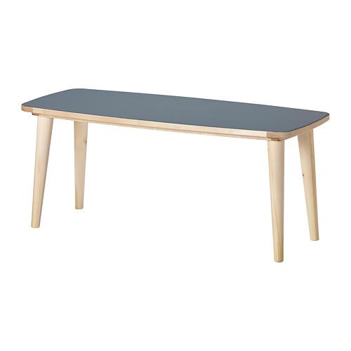 OMTÄNKSAM журнальный стол