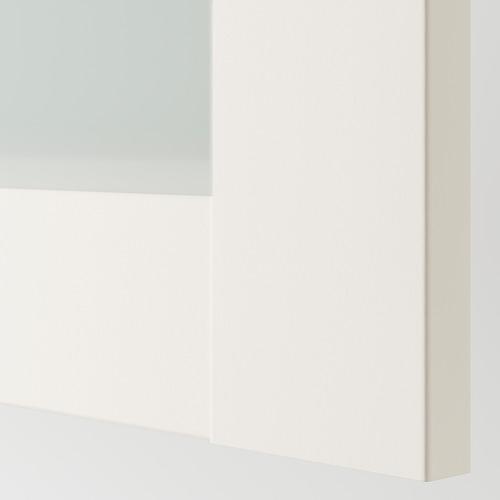 BERGSBO durys
