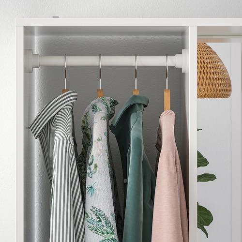SUNDLANDET открытый гардероб