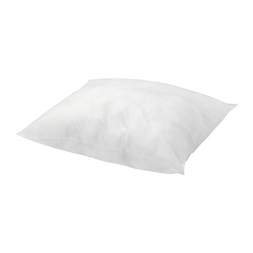SKÖLDBLAD pillow, softer