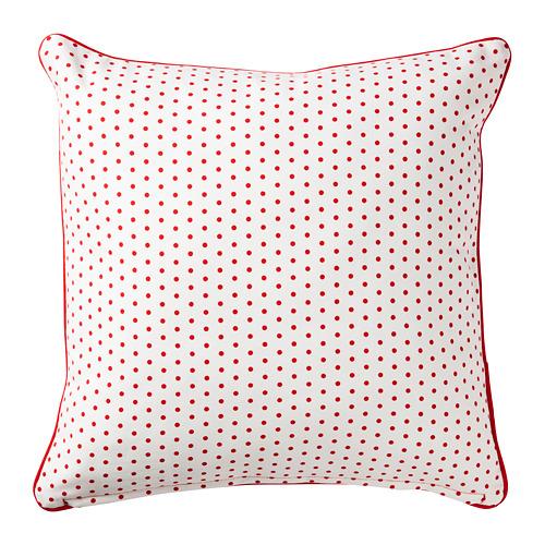 MALINMARIA cushion