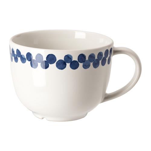 MEDLEM mug