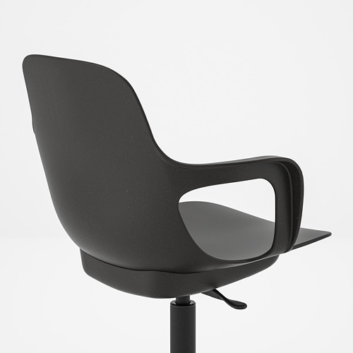 ODGER sukamoji kėdė