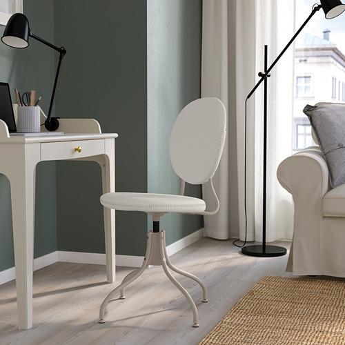 BJÖRKBERGET sukamoji kėdė