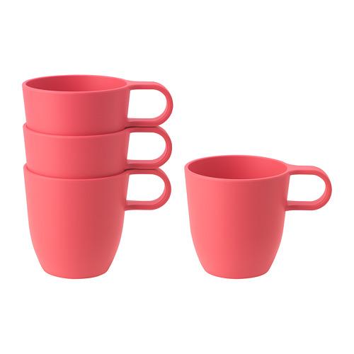 TALRIKA mug