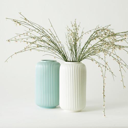 STILREN vaza