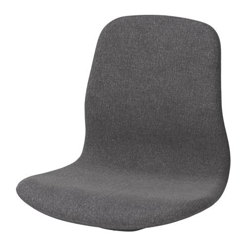LÅNGFJÄLL sėdynė