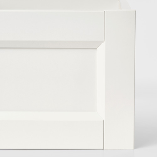 KOMPLEMENT ящик с фронтальной панелью