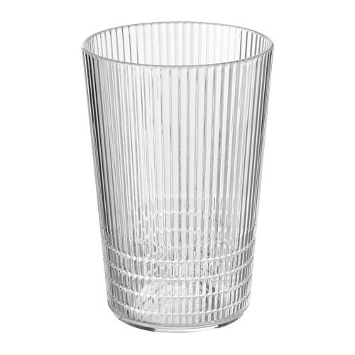 KALLSINNIG klaas