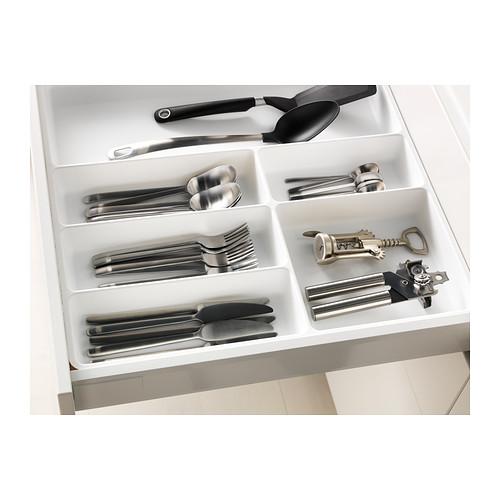 STÖDJA stalo įrankių padėklas