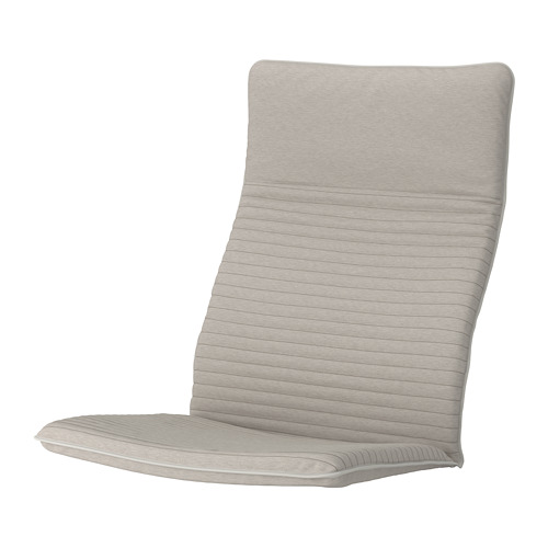 POÄNG подушка-сиденье на кресло