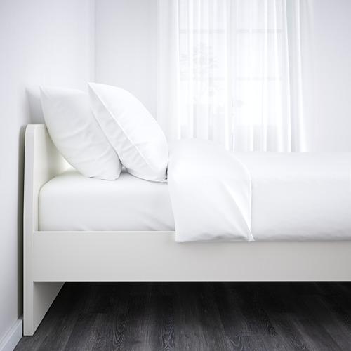 ASKVOLL bed frame