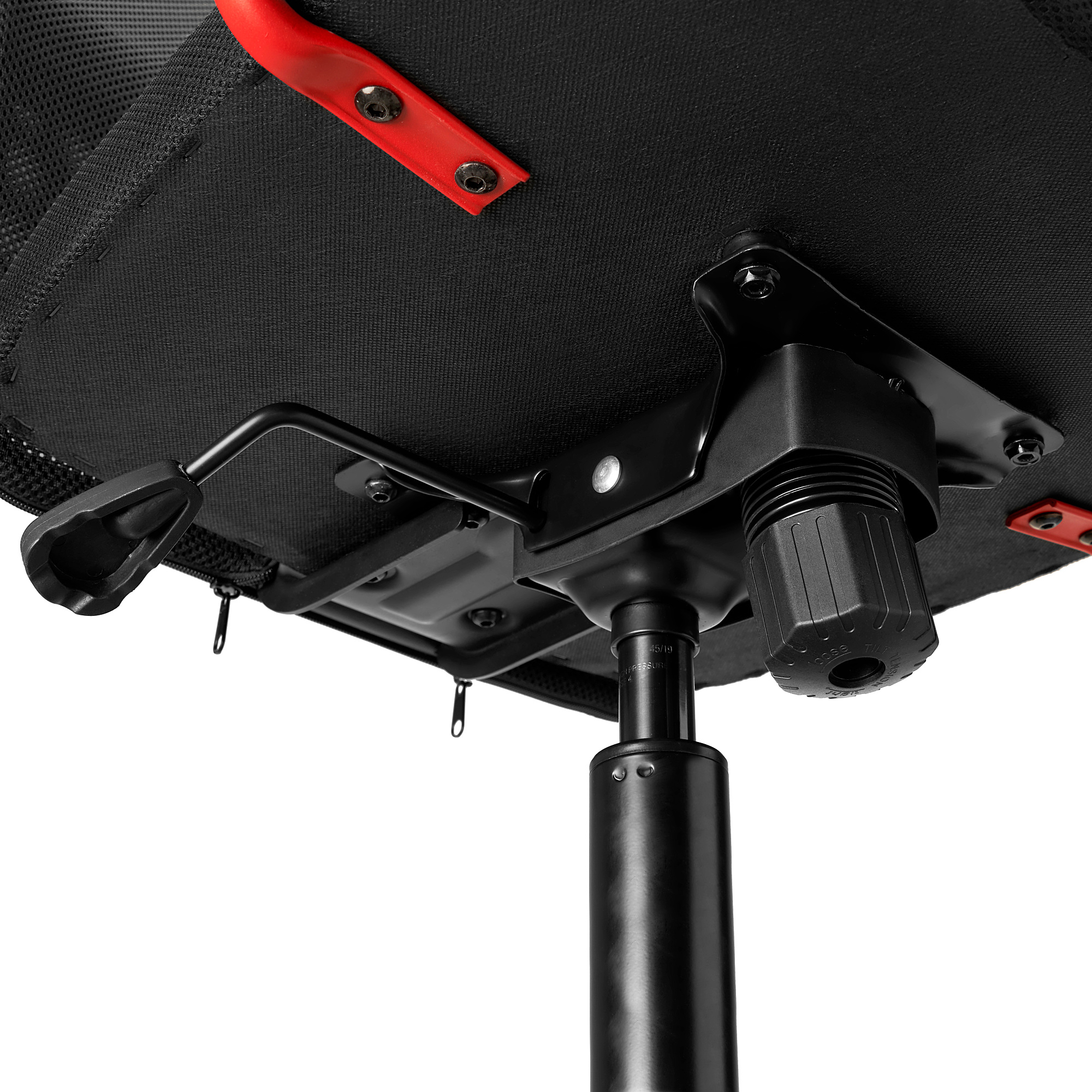 HUVUDSPELARE gaming chair