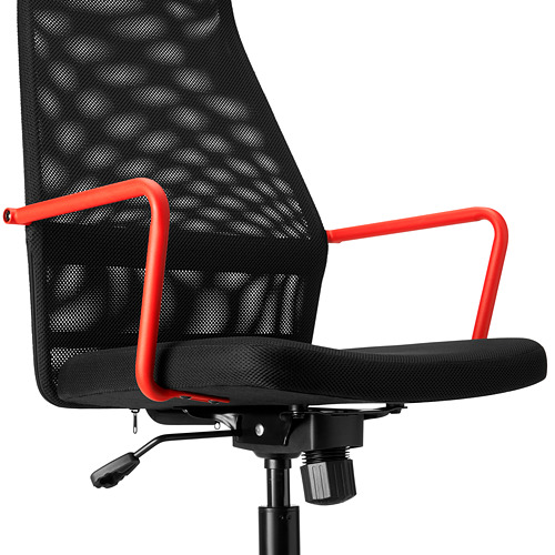 HUVUDSPELARE стул для геймеров