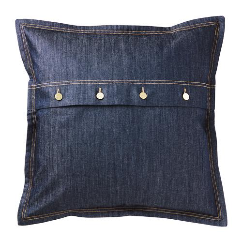 SISSIL cushion cover