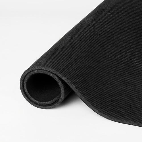 LÅNESPELARE игровой коврик для мыши