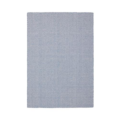 LOVRUP rug, flatwoven