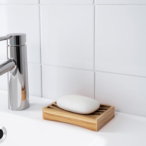 DRAGAN soap dish