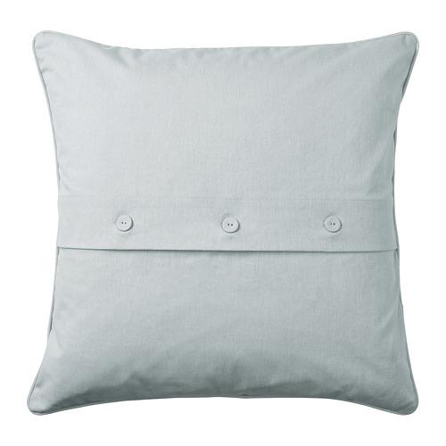 PRAKTBRÄCKA pagalvėlė