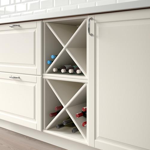TORNVIKEN шкаф для вина