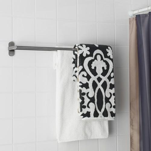 BROGRUND rankšluosčių kabykla