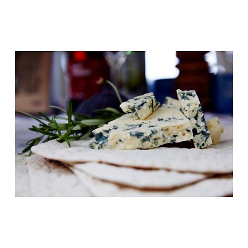 OST BLÅMÖGEL сыр с плесенью