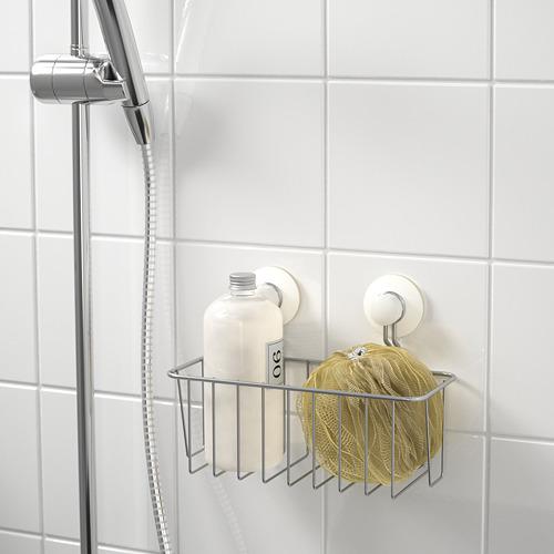 IMMELN shower basket