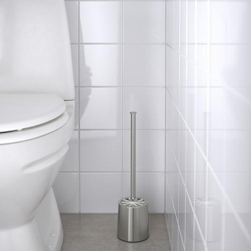 BROGRUND tualeto šepetys