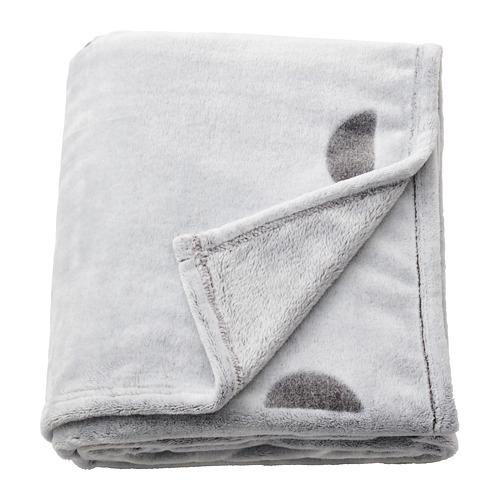 VÄNKRETS детское одеяло