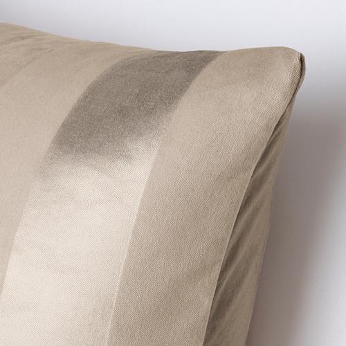 PIPRANKA pagalvėlės užvalkalas