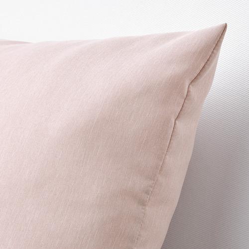 KÄRLEKSGRÄS cushion