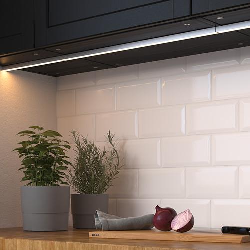 MITTLED köögitööpinna LED valgusriba