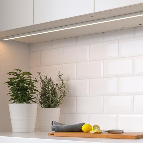 MITTLED stalviršio LED šviestuvas