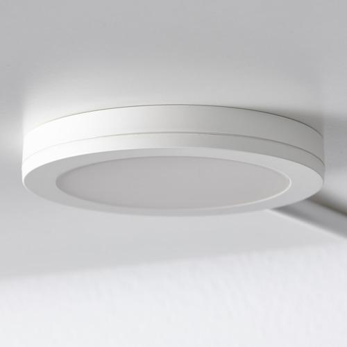 MITTLED taškinis LED šviestuvas