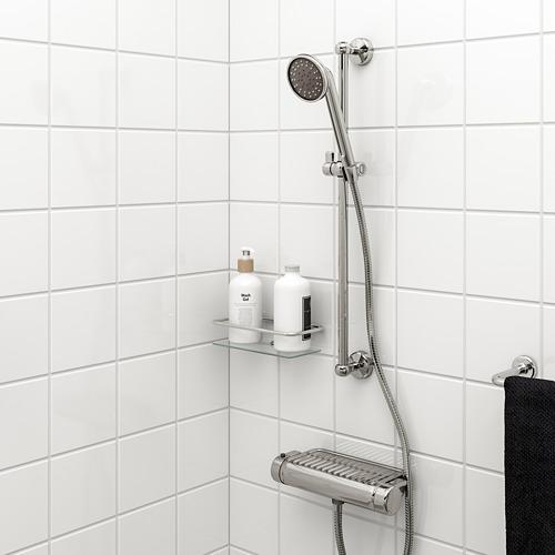 VOXNAN dušo stovo ir rankinio dušo rink.