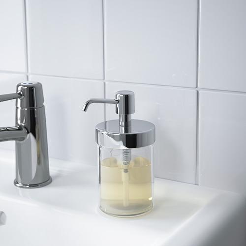 VOXNAN дозатор для жидкого мыла