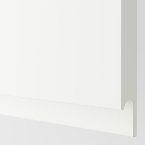 VOXTORP uks